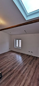 APPARTEMENT NEUF A VENDRE MONTAUROUX