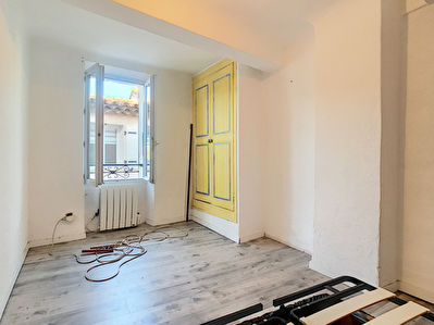 APPARTEMENT A VENDRE SAINT PAUL EN FORET